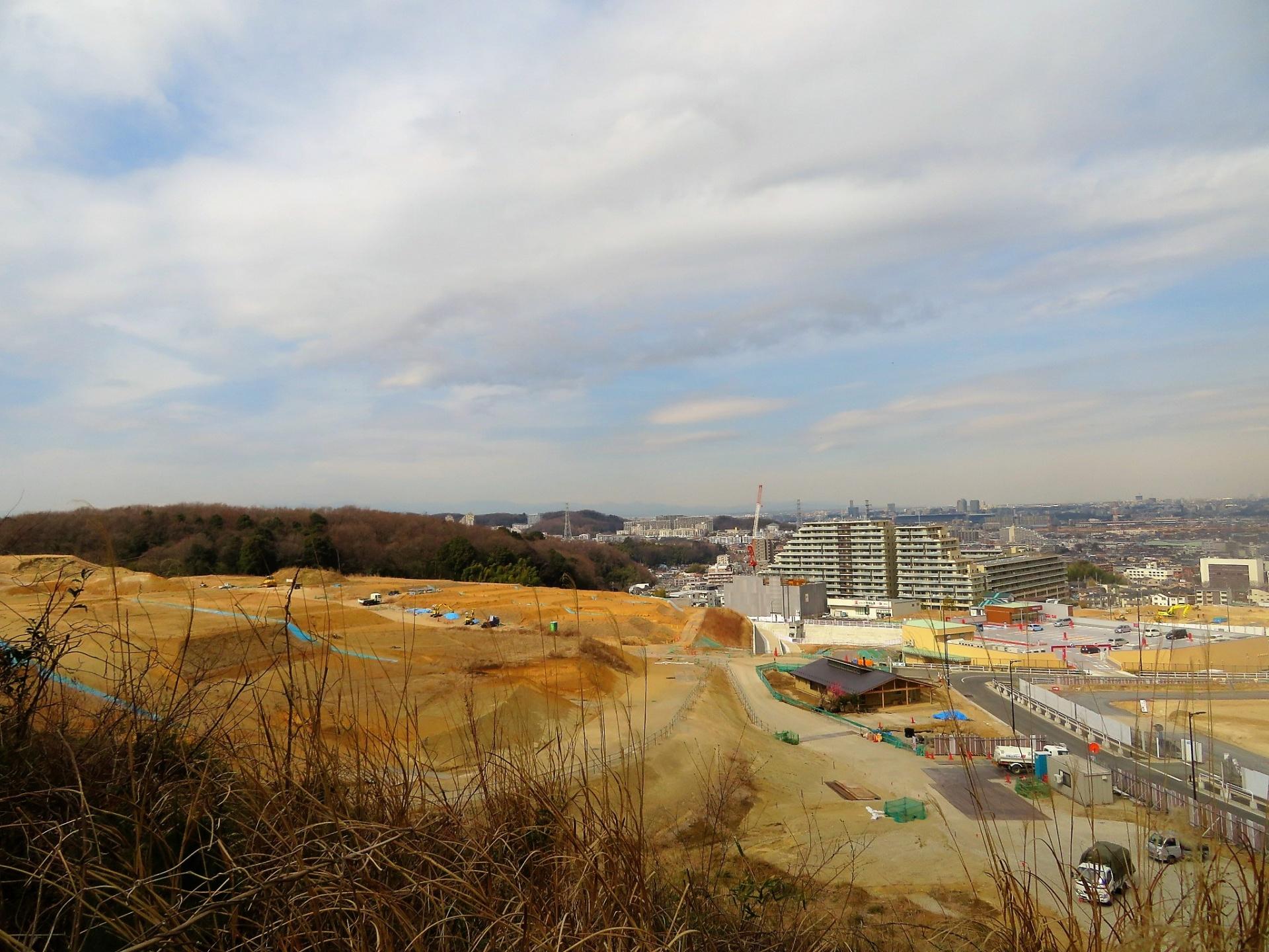 日本の自然を再生する